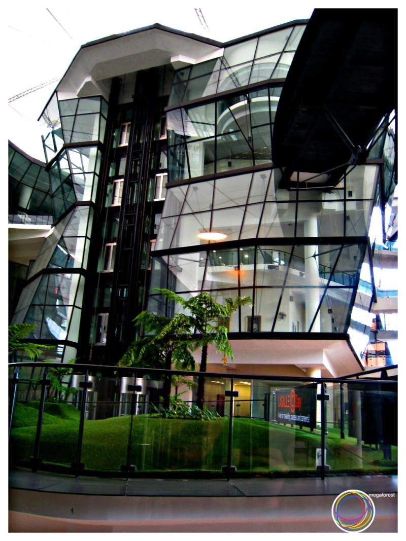 singapore art college