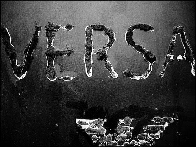 """Versa..."""