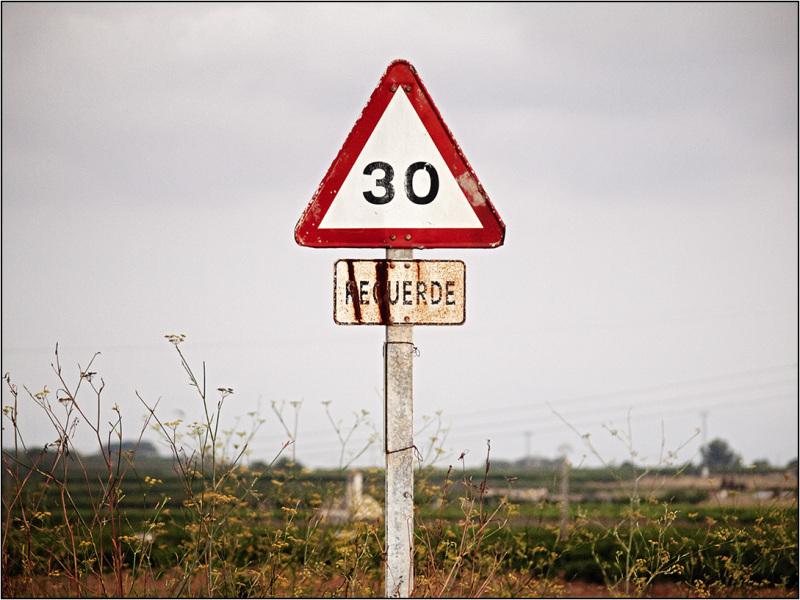 señales 2012 (I)
