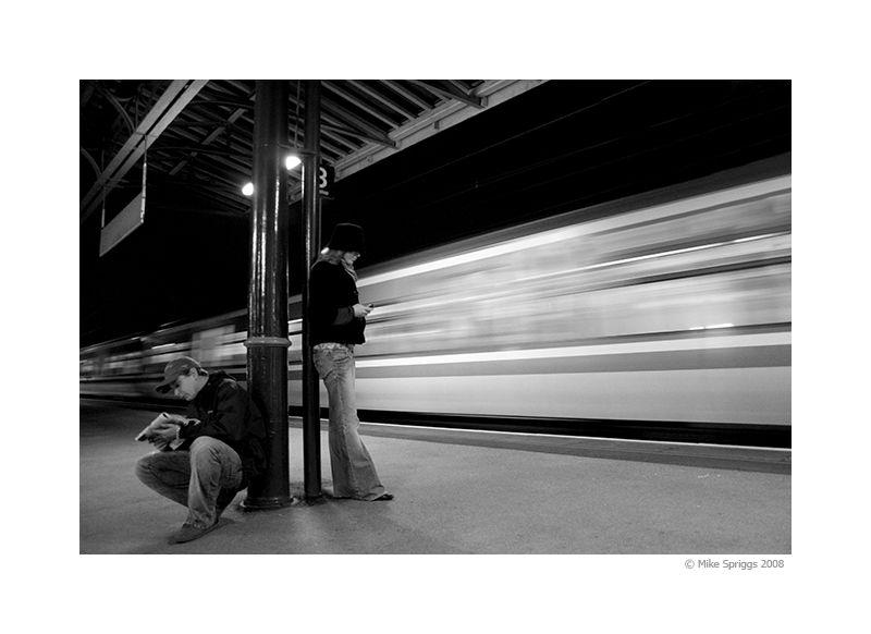 Lichfiled Trian Station 02