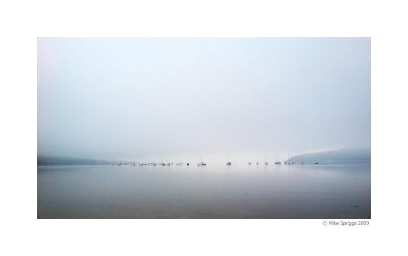Lamlash - Isle of Arran