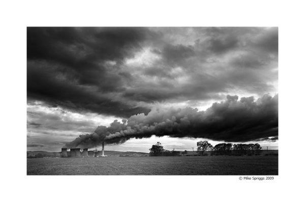 Rugeley Power Station
