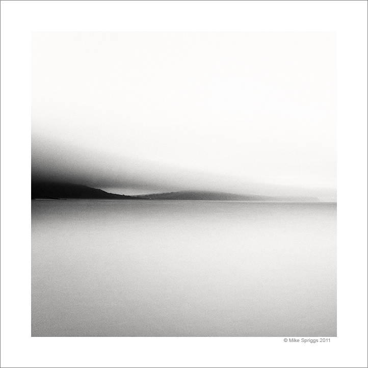 Lyme Bay Dorset