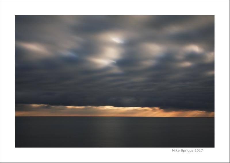 Lyme Bay 05