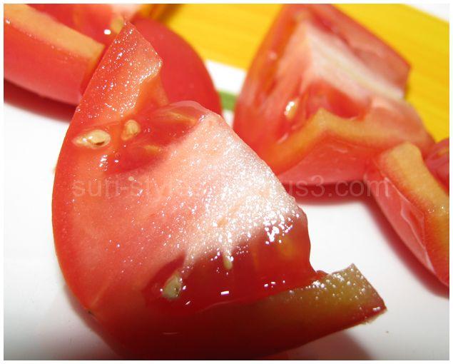 Tomatoooo