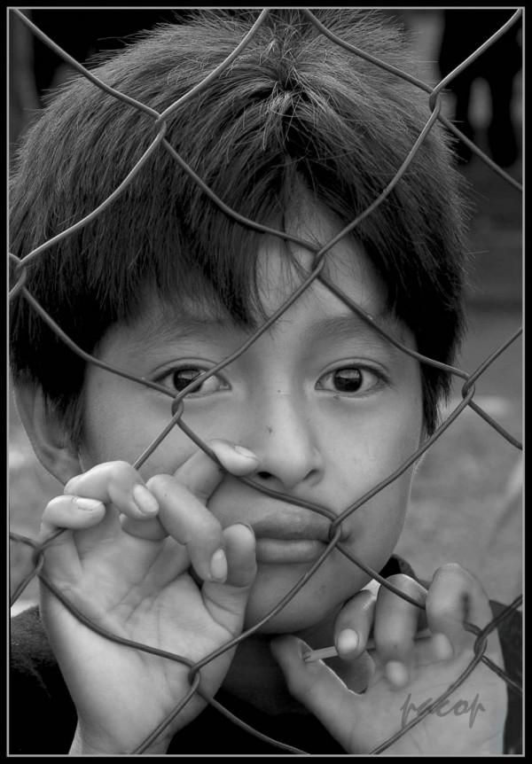 Niños de Xejuyú 01
