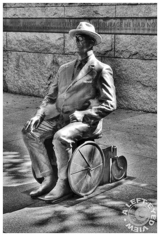 """Roosevelt, FDR, """"Franklin Delano Roosevelt"""""""