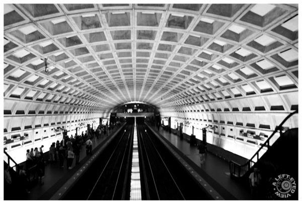 Metro, subway, Metro subway,