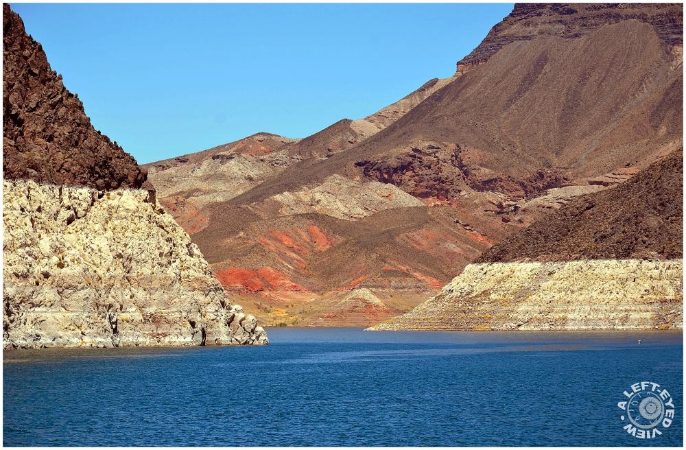 """Lake Mead"""