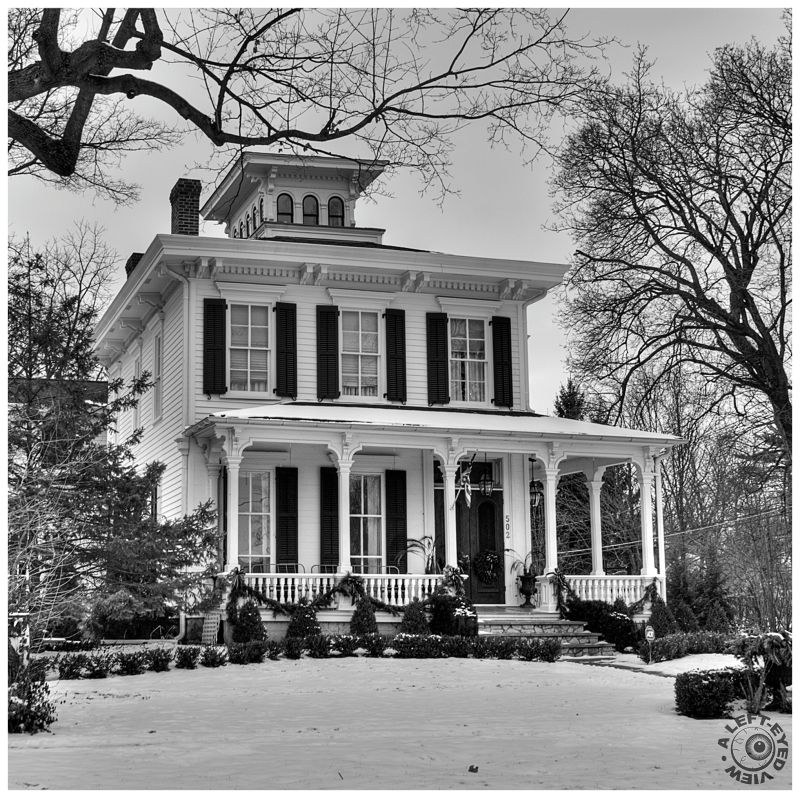 italianate victorian house plans italianate villa architecture photos a left eyed view 19061