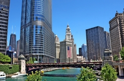 """Wabash Avenue Bridge"""