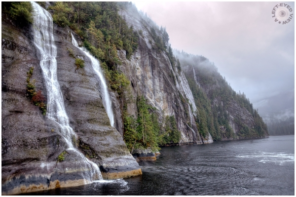 Misty Fjords National Monument #4 of 4