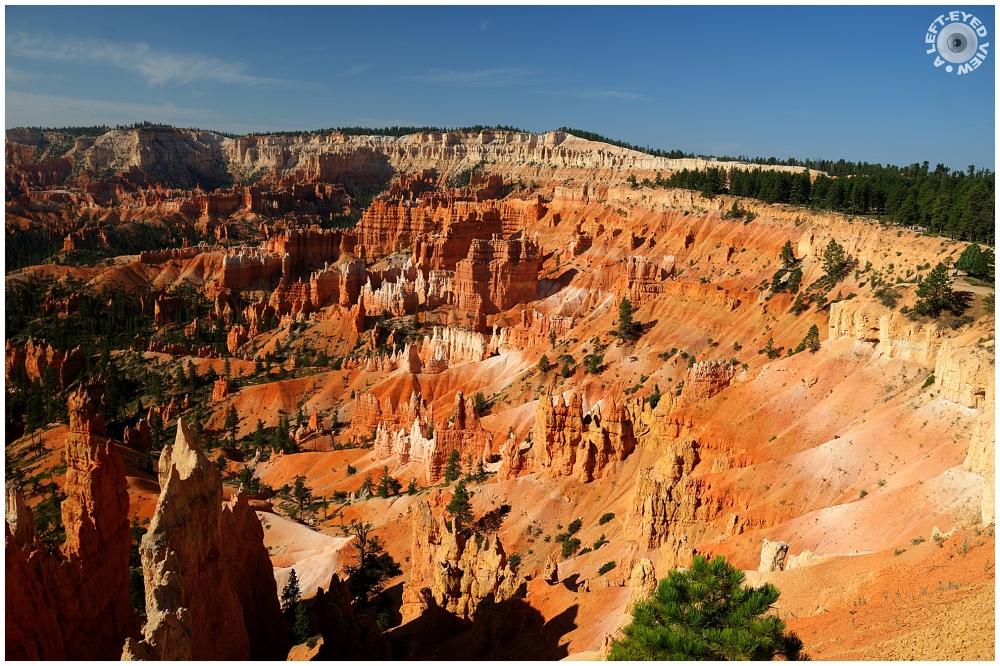 """""""Bryce Canyon"""", """"Sunrise Point"""", Sabourin"""