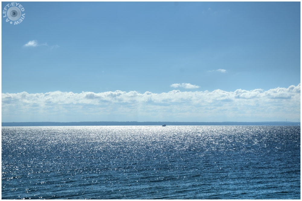 """""""Straits of Mackinac"""""""