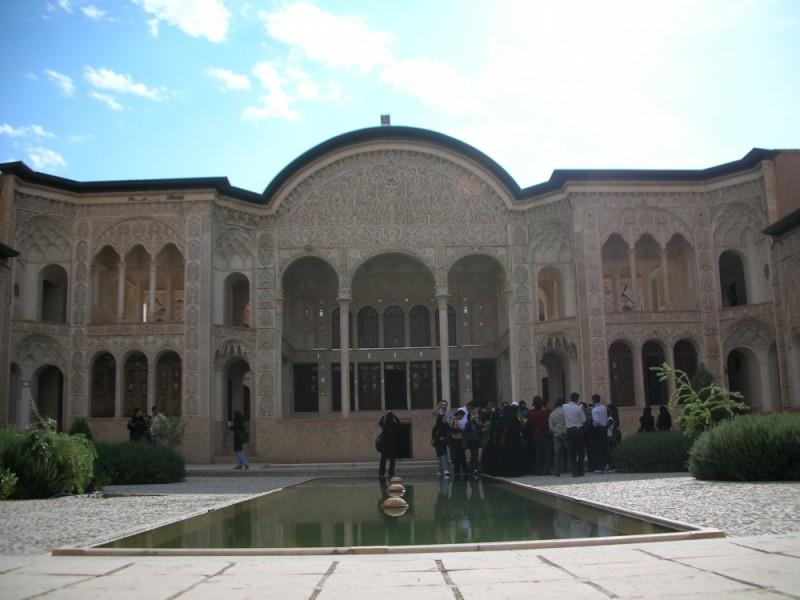 IRAN ETERNAL