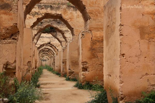 Ruines (2)