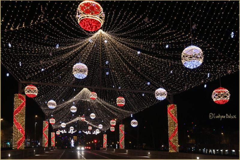 Les lumières de Laval