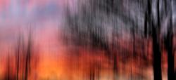 Abstrac'ciel