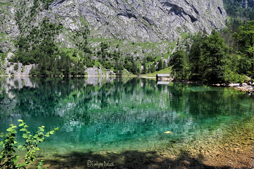 Couleurs et reflets bavarois (1)