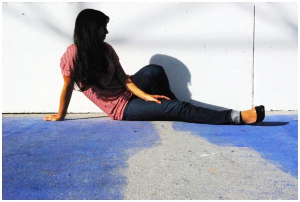 Lorena's profile