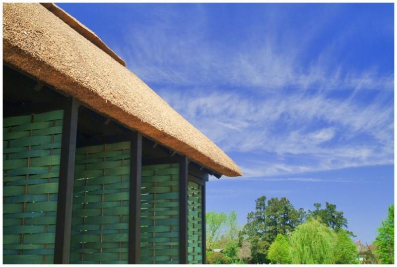 Springhouse at Moore Farms Lake City SouthCarolina