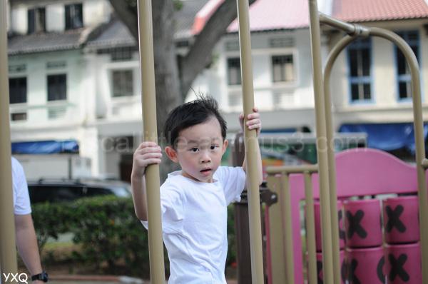 children, singapore