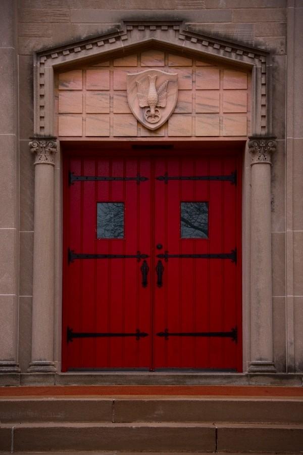 Hope United Church of Christ, St. Louis, MO
