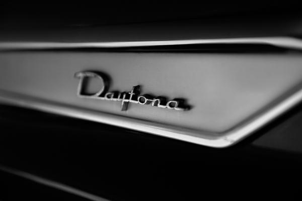 Classic Dodge ...