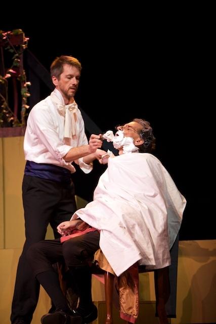 Barber of Seville img_2864