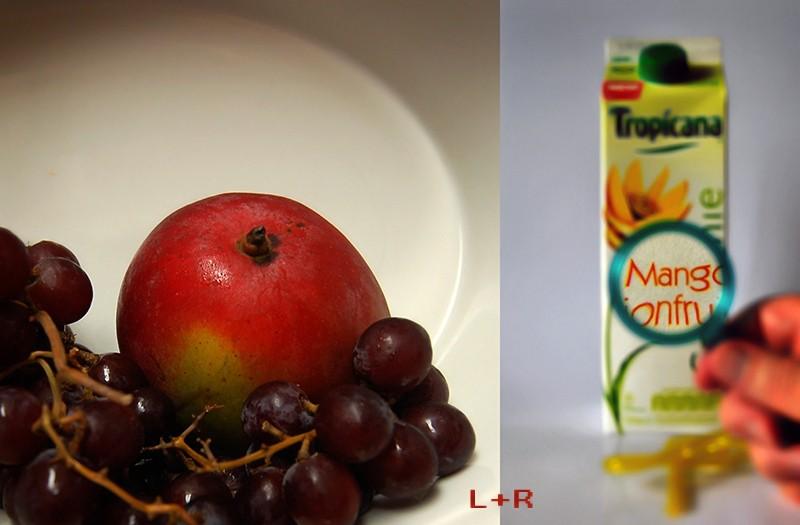 Mango Vision