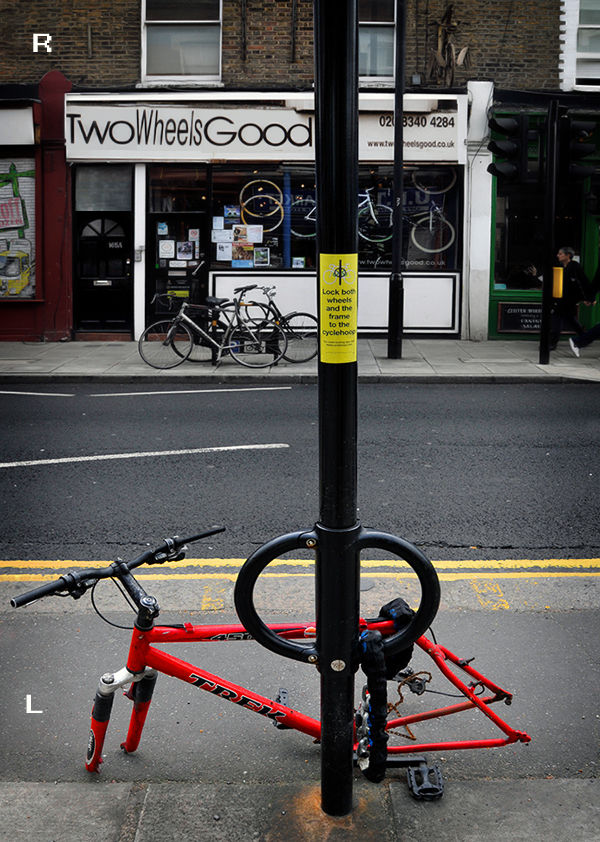 Two-Wheels-Good
