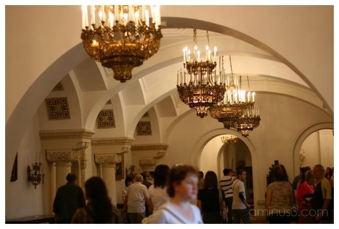 Inside the palace II