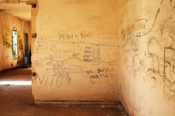 periano