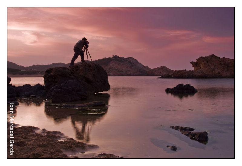 L'art de fotografiar
