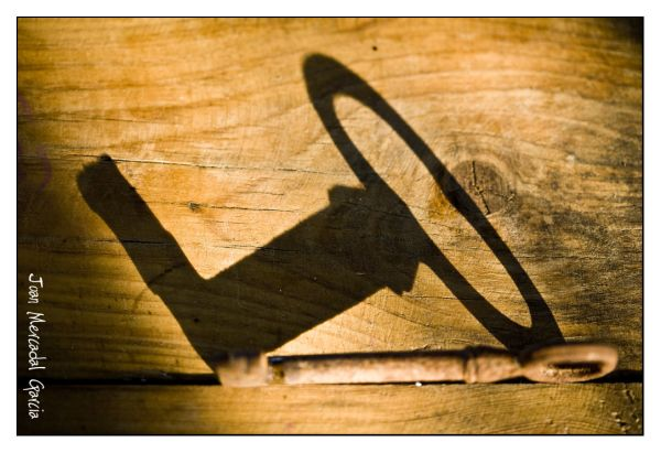 En clau d'ombra