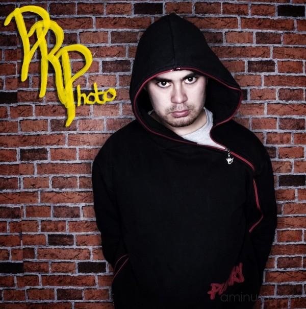 dr-photographer: drphoto self portrait