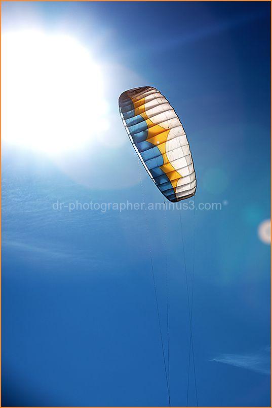 dr-photographer.co.uk; daniel romani photographer