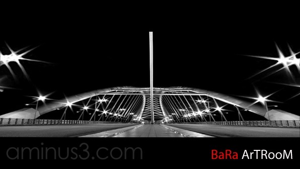 perspectives of bridge