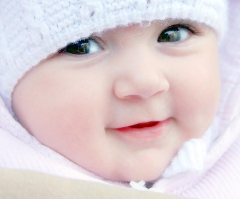 kids,retrato,niño,bebe