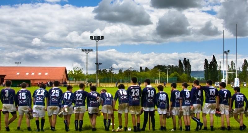 rugby,campeones,valladolid