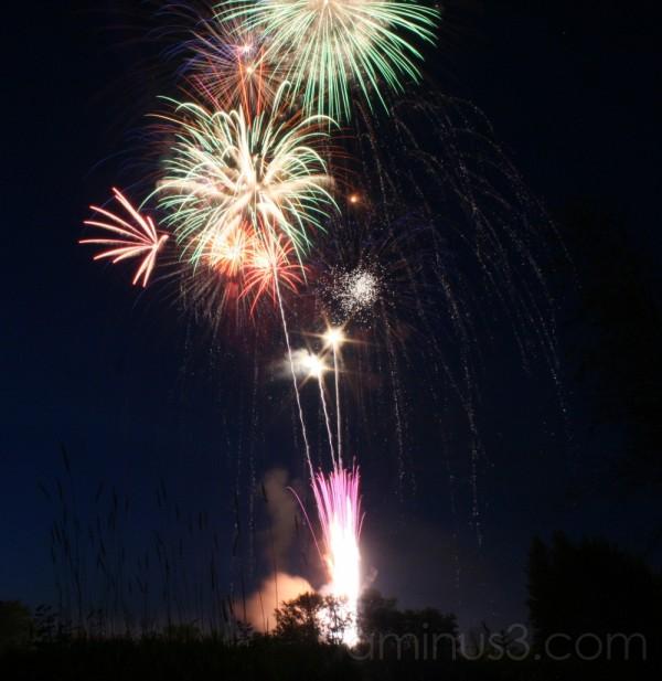 Celebrations 4