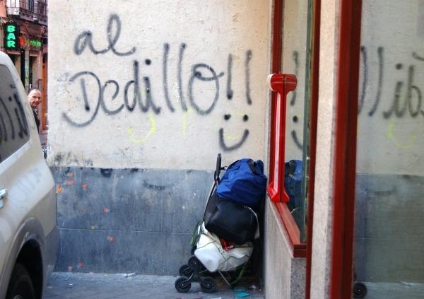 Al Dedillo