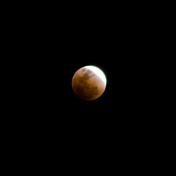 eclipse february 20th
