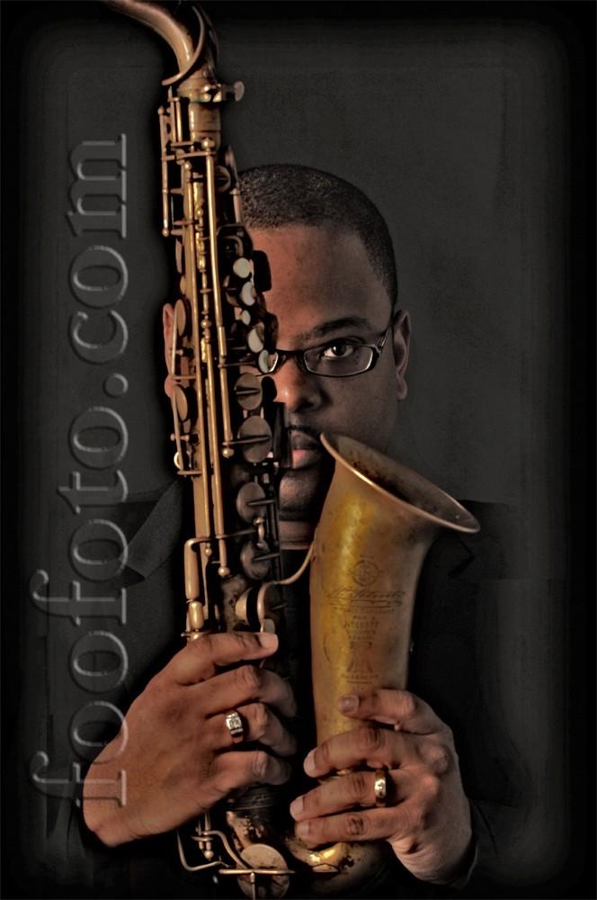 Dave Clark Jazz