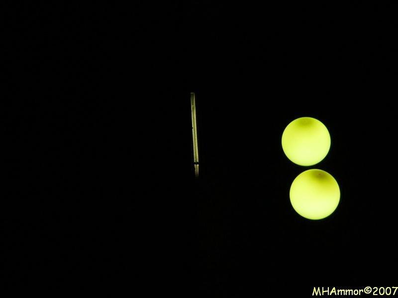 Art et lumière