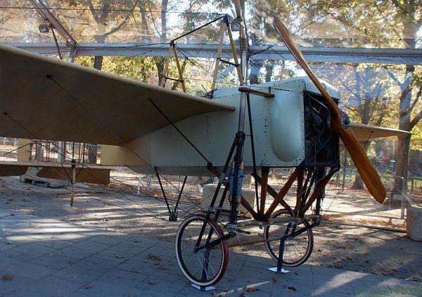 100 ans de l'Aérospatiale 5