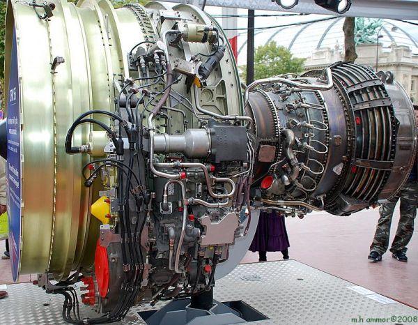 100 ans de l'Aérospatiale 6