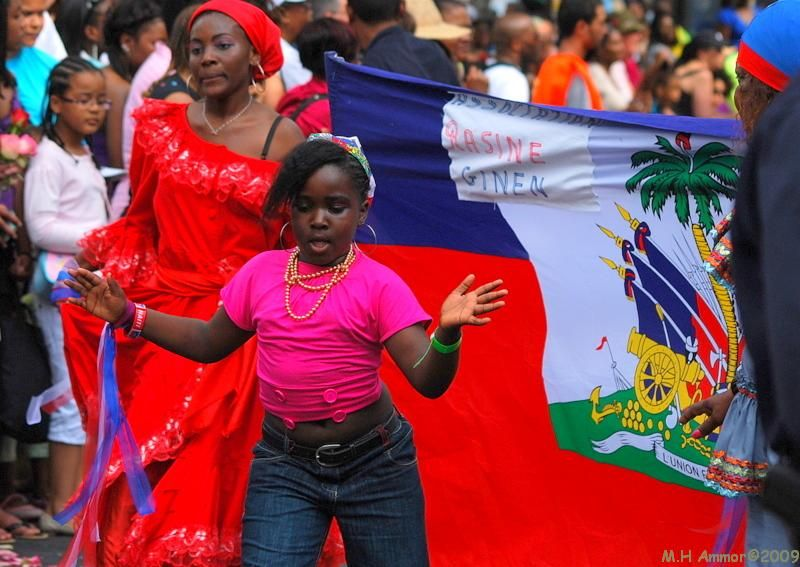 Carnaval Tropical -3