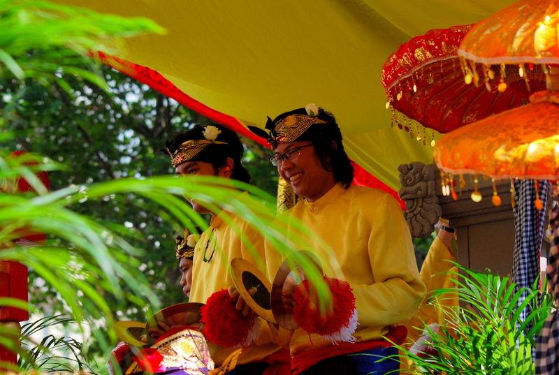 Carnaval Tropical -5