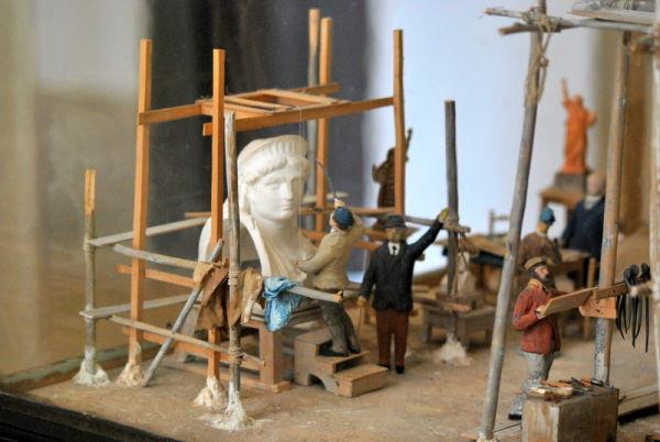 Ateliers de Bartholdi